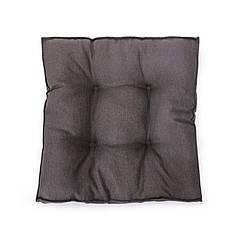 Лежак для домашних животных Hoopet HY-1881 размер M спальный коврик котов