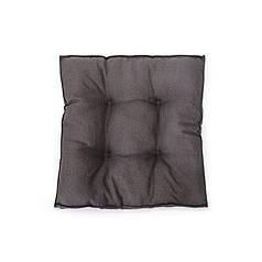 Лежак для домашних животных Hoopet HY-1881 размер S спальный коврик котов