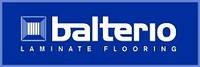 Ламинированные полы Balterio (Бельгия) ламинат Балтерио 31 — 32 — 33 класс