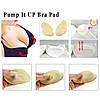 Надувные подушечки Pump It Up для бюстгальтера, фото 3
