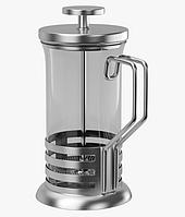 Френч-пресс Hario для кофе и чая 600 мл