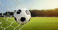 Взрослая футбольная форма