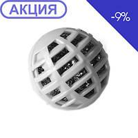 Фильтр (картридж) Stadler Form Anticalc ball F-123, фото 1