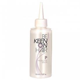 Защитная сыворотка Keen Protective Serum 150 мл