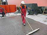 Пропитка для упрочнения и обеспыливания бетных полов и стен, ФЛЮАТ уп. 20л, фото 4