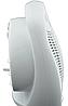 Компактний Тепловентилятор електричний обігрівач Wimpex WX-424 2000W. Краща ЦІНА, фото 4