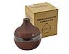 Увлажнитель воздуха c подсветкой, Освежитель воздуха mini usb humidifier 7 led color change, фото 3