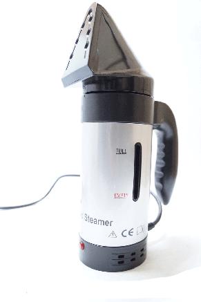 Ручной отпариватель Hand Steamer H-6, фото 2