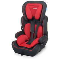 Автокресло детское M 4250 Red