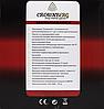 Мультиварка с фритюрницей Crownberg CB 5525 (45 программ, 5 л.) 860Вт, фото 9