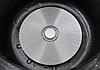 Мультиварка с фритюрницей Crownberg CB 5525 (45 программ, 5 л.) 860Вт, фото 7