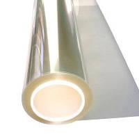 Ударопрочная пленка Armolan (7 mil - 225 микрон), фото 1