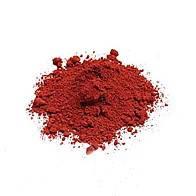 Пигмент красный (уп. 0,05 кг)