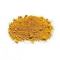 Пигмент жёлтый (уп. 0,05 кг)