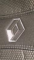 Чехлы на Рено Дастер, Renault Duster с (2015-18)