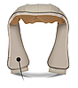 Роликовий масажер для спини і шиї Massager of Neck Kneading, фото 2