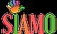 Siamo - интернет-магазин товаров для дома, быта и семьи
