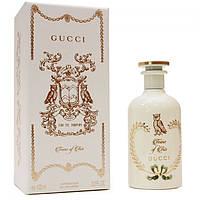 Gucci Tears Of Iris Парфюмированная вода 100 ml. лицензия
