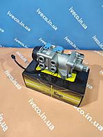 Кран тормозной ножной IVECO Eurocargo Ивеко Еврокарго 500382823 MM01028 DX75BAY главный тормозной цилиндр, фото 1
