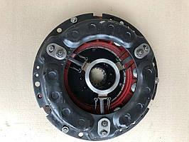 Кошик зчеплення СМД-18 на ДТ-75