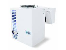 Моноблок холодильный MGM 320 S (-5...+10С) (51 м.куб), фото 2