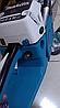 Бензопила Makita DCS 55 (шина 45 см, 3.6 кВт) Пила Макита DCS 55. ГАРАНТИЯ 12 месяцев!, фото 7