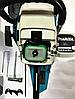 Бензопила Makita DCS 55 (шина 45 см, 3.6 кВт) Пила Макита DCS 55. ГАРАНТИЯ 12 месяцев!, фото 8