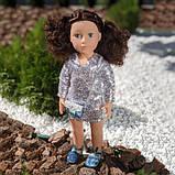 Кукла M 4047-48-49 UA, фото 3