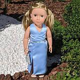 Кукла M 4047-48-49 UA, фото 4
