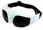 Массажные очки массажер для глаз Healthy Eyes, фото 3