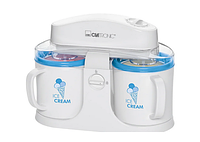 Мороженица Clatronic ICM 3650, фото 1