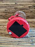 Кемпинговый аккумуляторный фонарь, фото 4