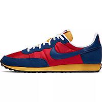 Оригінальні кросівки Nike Challenger OG (CW7645-600), фото 1
