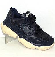 Мужские кроссовки на лето, фото 1