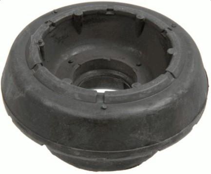 Подушка амортизатора передня Ліва/Права VW CADDY II, CORRADO, GOLF III-IV, PASSAT, POLO 1.0-2.9 02.88-03.10