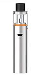 Электронная сигарета SMOK Vape Pen 22 Kit | Вейп стартовый набор, фото 2