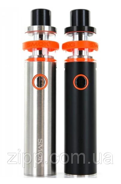 Электронная сигарета SMOK Vape Pen 22 Kit | Вейп стартовый набор