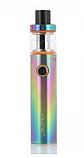 Электронная сигарета SMOK Vape Pen 22 Kit | Вейп стартовый набор, фото 3