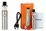 Электронная сигарета SMOK Vape Pen 22 Kit | Вейп стартовый набор, фото 7