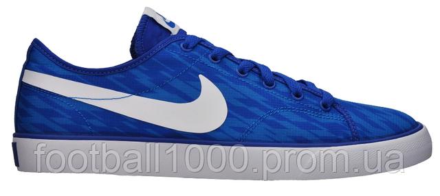 71a4862d Кеды мужские Nike Primo Court Print - ГООООЛ› спортивная и футбольная  экипировка, обувь,