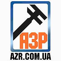 Масло моторное полусинтетическое Opel 10W-40 ACEA A3/B3, API SL/CF , канистра 5л. 1942046