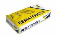 Клей для армировки KEMATERM 225