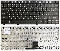 Клавиатура для Acer Aspire 721 722 735 751 752 753 1410 1430 1810 1810T 1830T 1825 русская раскладка