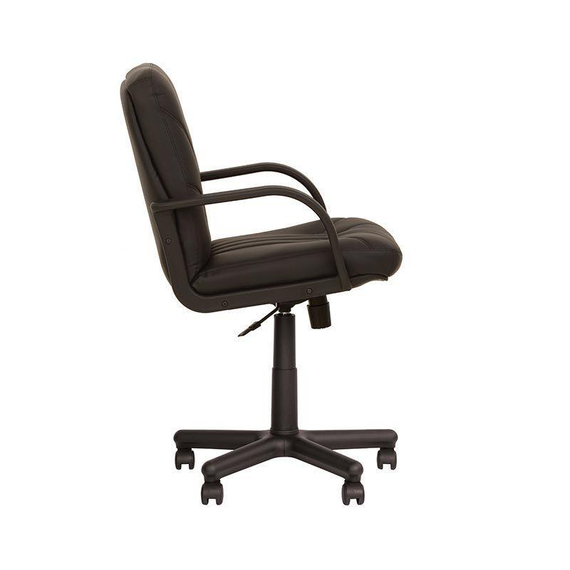 Кресло руководителя MANAGER (Менеджер) LB Tilt PM64