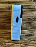 Светодиодный аккумуляторный фонарь, фото 6
