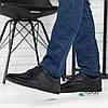 Туфли мужские из натуральной кожи, фото 4