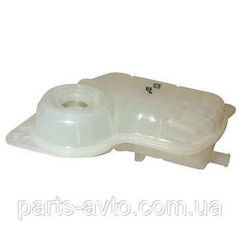 Расширительный бачок охлаждающей жидкости Passat, Suberb, A6, A4 94-08 JP GROUP 1114701900, 8D0121403F