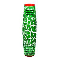 Антистресс игрушка Mokuru 2Life Green-White n-53, КОД: 1623961