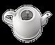 Чайник електричний керамічний Concept RK0050 1000 Вт, фото 3