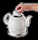 Чайник електричний керамічний Concept RK0050 1000 Вт, фото 4